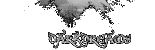 DarkDreams... retro goodness... since 1995.